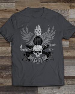 YAAYAS T-shirt