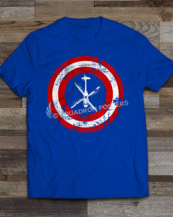ts-19-h-60-shield-superhero-shirt-royal-blue