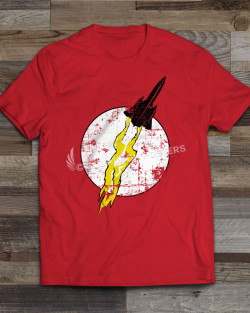 ts-20-superhero-sr-71-featured-image