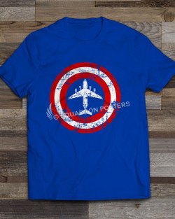 ts-25-c-17-shield-superhero-shirt-featured-image