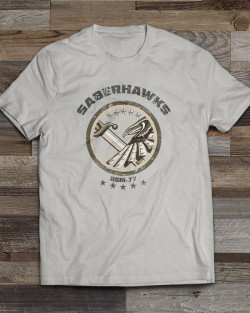 ts-27-hsm-77-light-grey-featured-image