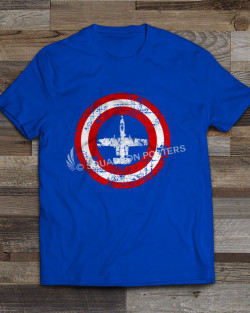 ts-30-a-10-superhero-shield-royal-blue-featured-image