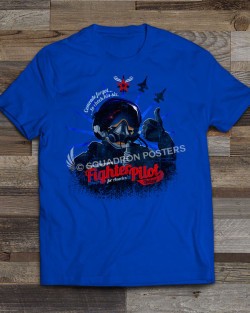 ts-34-blue-fighter-pilot-royal-blue-featured-image