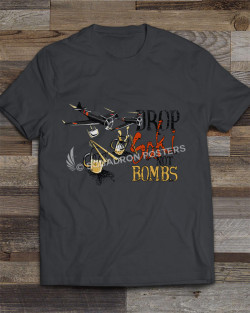ts-53-drop-saki-bomb-shirt-featured-heavy-metal