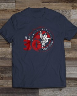 ts-59-japan-c-2a-vrc-30-det-5-indigo-featured-image