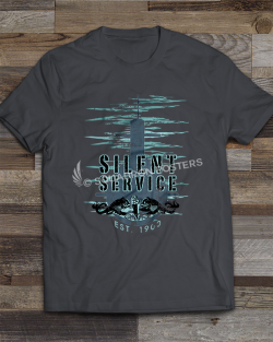 ts-69-silentservice-featured-image-heavymetal