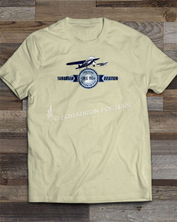 ts-76-toledo-cessna-featured-image-cream