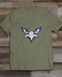 ts-78-emblem-hsm-41-seahawks-featured-image-light-olive