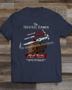 ts-84-tuskegeeairman-featured-image-indigo
