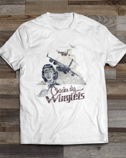 ts-87-chicksdigwinglets-featured-image-white