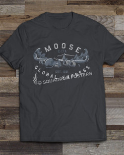 ts-93-moose-global-express-heavy-metal_1