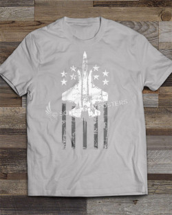 ts-flag-f-25-featured-light-grey