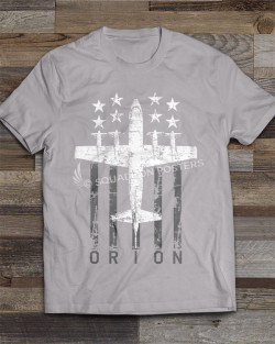 ts-flag-light-p-3-orion-light-grey