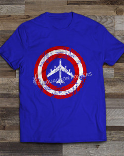 ts-superhero-b-52-featured-royal-blue