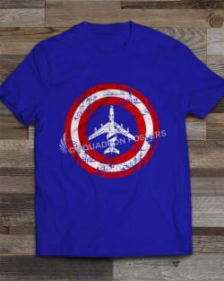 ts-superhero-e-3-awacs-featured-royal-blue