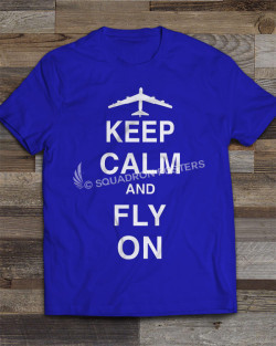 tskk-b52-keep-calm-fly-on-light-royal-blue