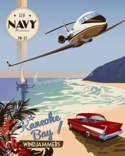 vr-51-windjammers-us-navy-military-aviation-poster-art-print