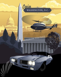 washington-dc-vintage-travel-poster-cruise-gto-judge-print-gift
