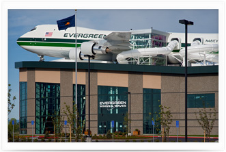 evergreen aviation museum water park essay Our dry pass is for those who want to come kick back and enjoy the parks non-water amenities while watching the kids play in the waves these are one day passes and prices are per person purchase your pass at the park today.