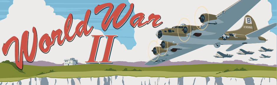 wwii-aircraft-posters