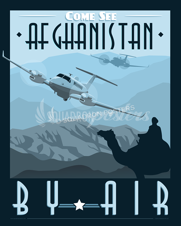4th Expeditionary Reconnaissance Squadron