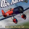 Air_Racers_SP00758-featured-aircraft-lithograph-vintage-airplane-poster-art