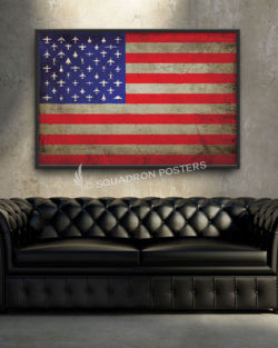 Both The 32x48 And 20x30 Sizes Are Available With An Installed Floating Frame Printed On High Quality Canvas A Solid Core Interior This Artwork
