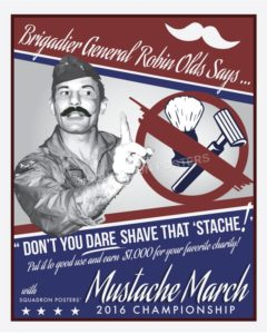 2016_Mustache_March_SP00953-featured-lithograph-vintage-poster-art