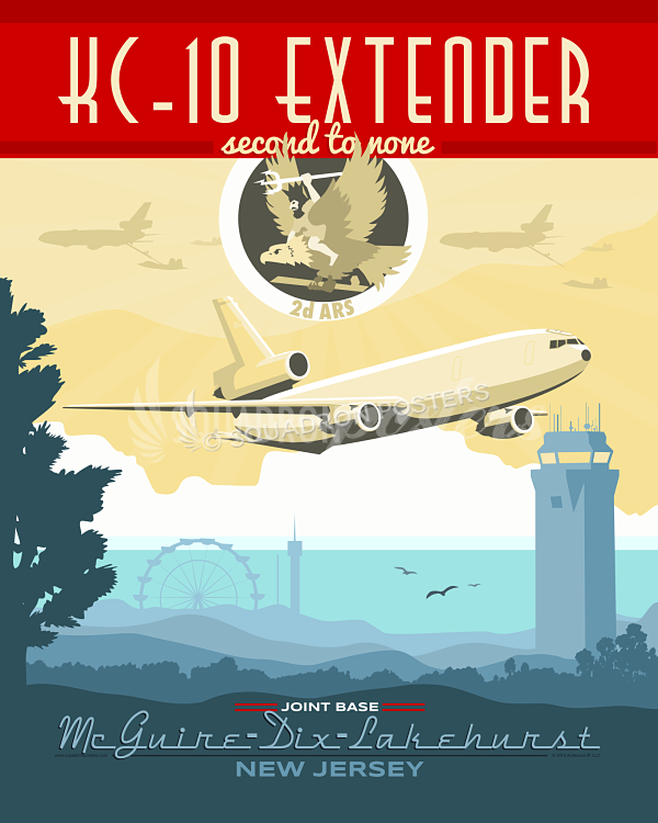 2d-air-refueling-squadron-kc-10-military-aviation-poster-art-print-gift