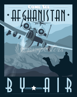afghan-a-10-military-aviation-poster-art-print