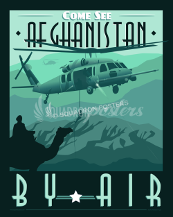 hh-60-pave-hawk-afghanistan-military-aviation-poster-art-print