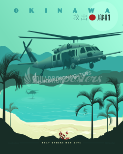 okinawa-hh-60-military-aviation-poster-art-print