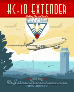 32nd-air-refueling-squadron-kc-10-military-aviation-poster-art-print-gift