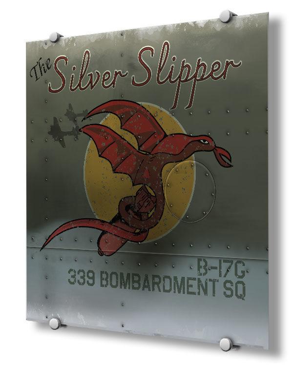 339th Bombardment Squadron