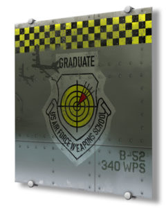 340th wps