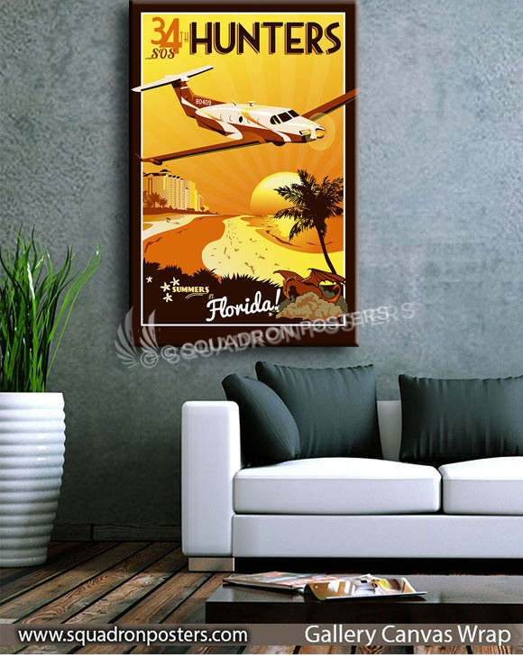 34sos_sp01191-squadron-posters-vintage-canvas-wrap-aviation-prints