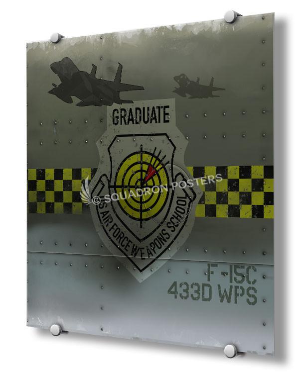 VMM-265 #2 patch