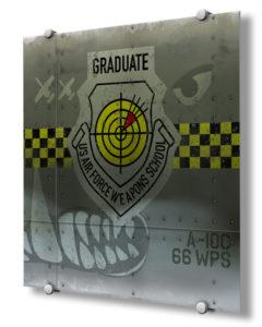 66th wps
