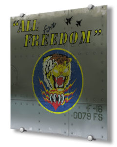79th fighter squadron