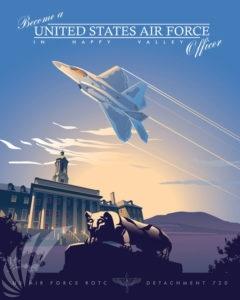 Penn State ROTC