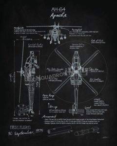 ah-64_apache_blackboard_sp01135-featured-aircraft-lithograph-vintage-airplane-poster-art
