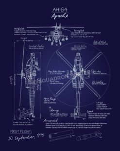 ah-64_apache_blueprint_sp01136-featured-aircraft-lithograph-vintage-airplane-poster-art