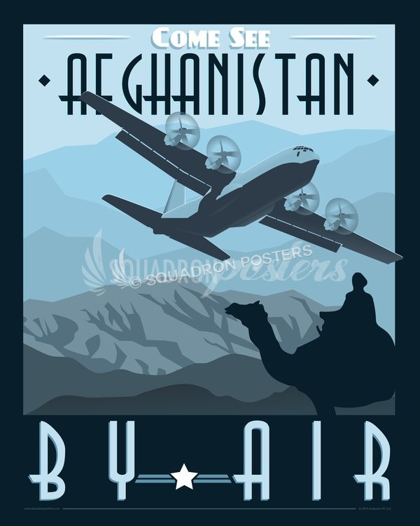 afganistan-c-130h-military-aviation-poster-art-print-gift