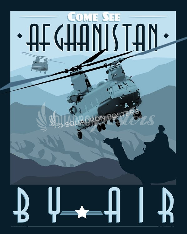 come-see-afghanistan-ch-47-chinook-military-aviation-poster-art-print-gift