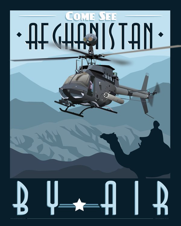 come-see-afghanistan-by-air-oh-58d-kiowa-military-aviation-poster-art-print-gift