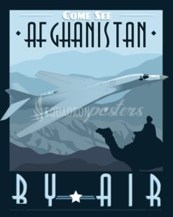 afghan-b-1-lancer-bomber-military-aviation-poster-art-print-gift