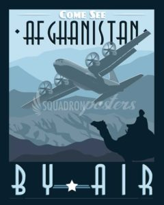 afghan-c-130J-military-aviation-poster-art-print-gift