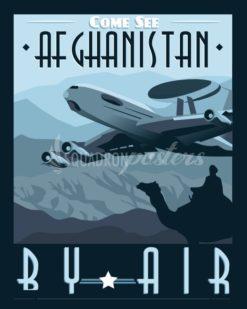 afghan-e3-military-aviation-travel-poster-art-print-gift