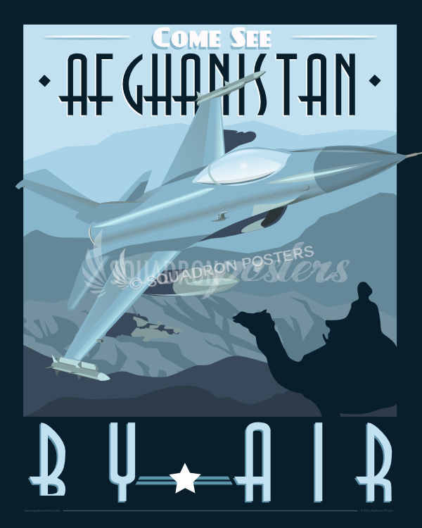 afghanistan-f-16-fighting-falcon-vintage-military-aviation-travel-poster-art-print-gift