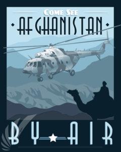 see afghanistan